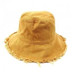 Chapeau Femme Chimio
