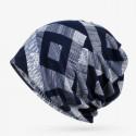 Bonnet Chimio Géométrique