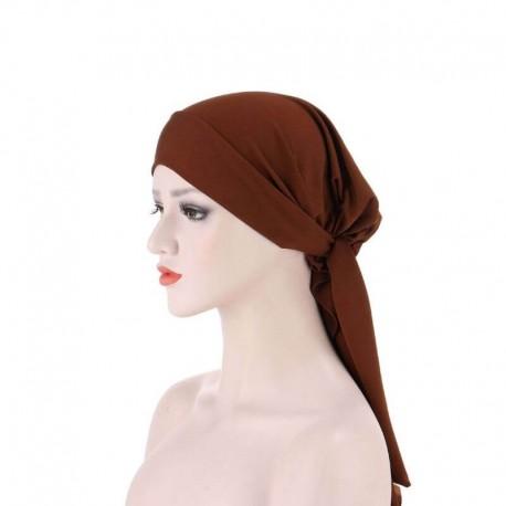 Bonnet Foulard Chimio