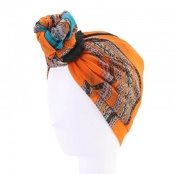 Turban Chimio Jala