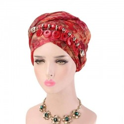 Turban Chimio Gatha