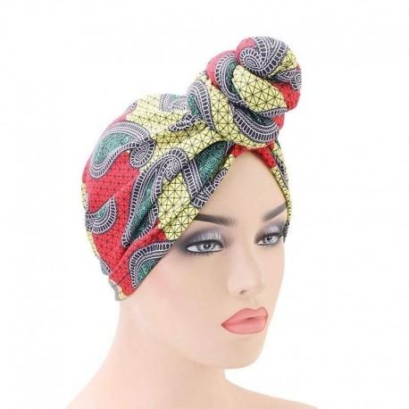 Bonnet Chimio Bysala
