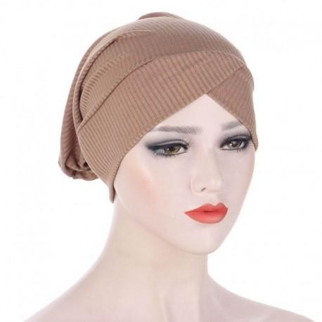 Bonnet Chimio Doris