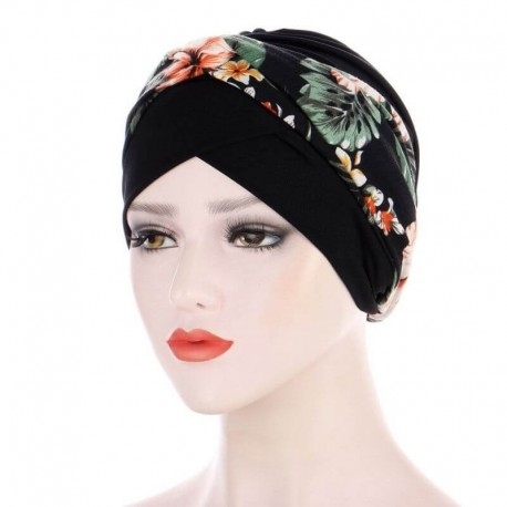 Bonnet Bandeau Chimio Ophélia