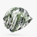 Bonnet Chimio Tropical