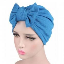Bonnet Chimio Flot