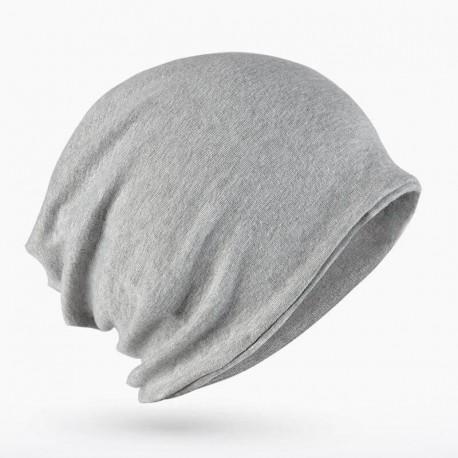 Bonnet chimio Homme