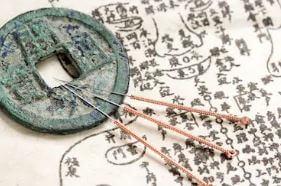 Acupuncture et chimio
