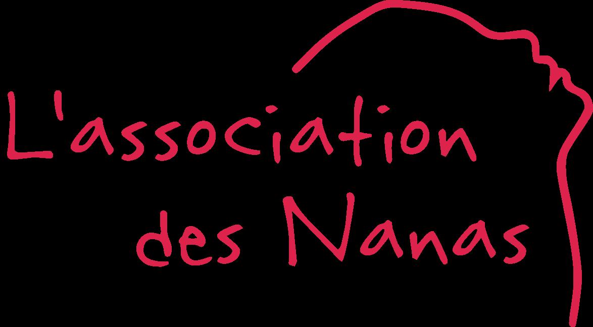 Association des Nanas et des Nénés et Mademoiselle Foulard
